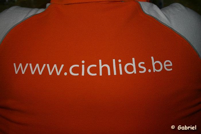 Association Belge des Cichlidophiles