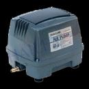 Compresseur Hailea HAP 120